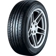 215/45R16 86H FR ContiPremiumContact 2