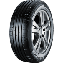 195/55R16 87H ContiPremiumContact 5