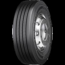 315/60R22.5 XL 154/150L TL Conti EcoPlus HS3 EU LRL PR20