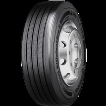 385/55R22.5 160K(158L) TL Conti EfficientPro S