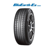 175/65R14 82T Yokohama BluEarth ES32