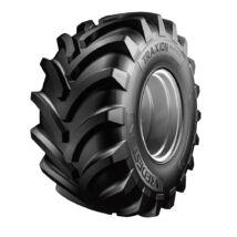 460/70R24 IMP 163A8  TL Traxion Harvest