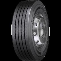 385/65R22.5 160K (158L) TL Conti Hybrid HS3 EU LRL 20PR M+S 3PMSF