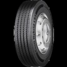 265/70R17.5 139/136M TL Conti Hybrid LS3 EU LRG 14PR M+S