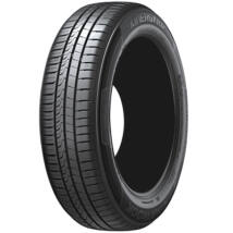 195/65R15 91T Hankook Kinergy Eco 2 K435