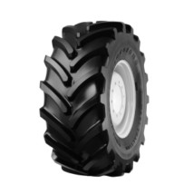 IF600/65R28 160D/157E  TL MAXI TRACTION