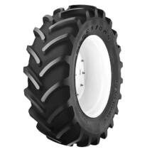 580/70R42 158 D/ 155 E TL Firestone PERFORMER 70 XL