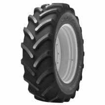 460/85R34 (18,4R34) 147 D/144 E TL Firestone PERFORMER 85