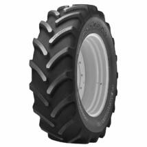 520/85R38 160 D/157 E TL Firestone PERFORMER 85 XL