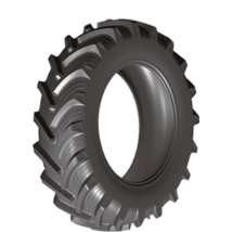 710/70R42 173D TL POINT HP