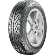 215/60R16 99V XL RainExpert 3