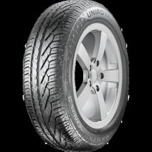 215/70R16 100V FR RainExpert 3 SUV