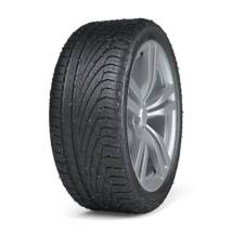 205/50R17 93Y XL FR RainSport 3