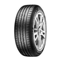 195/55R16 91V XL Sportrac 5/ OEVW Polo/Seat Ibiza