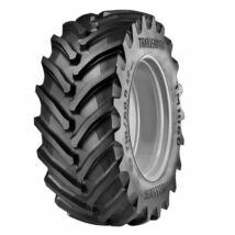 VF600/60R28 157 D TL Trelleborg TM 1060