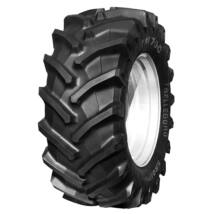 480/70R34 155A8 (155B) TL TM700