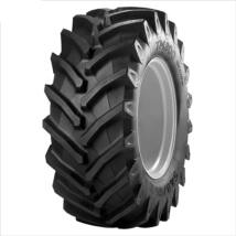540/65R38 153 D/150 E TL Trelleborg TM 800  HS
