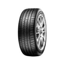 235/55R18 100V Ultrac Satin