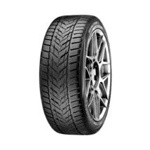 205/50R16 87H  Wintrac Xtreme S