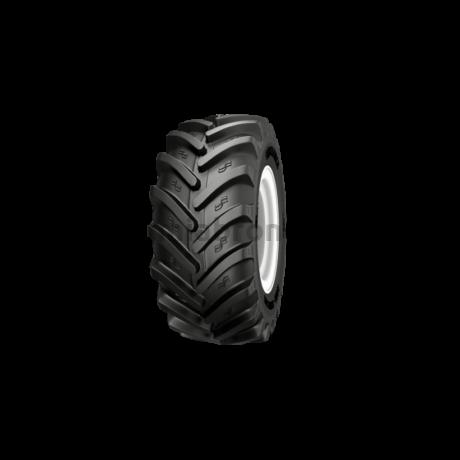 440/65R28  138D TL AGRISTAR 365