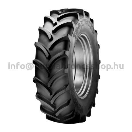 520/85R46 TL 158A8/B Traxion85