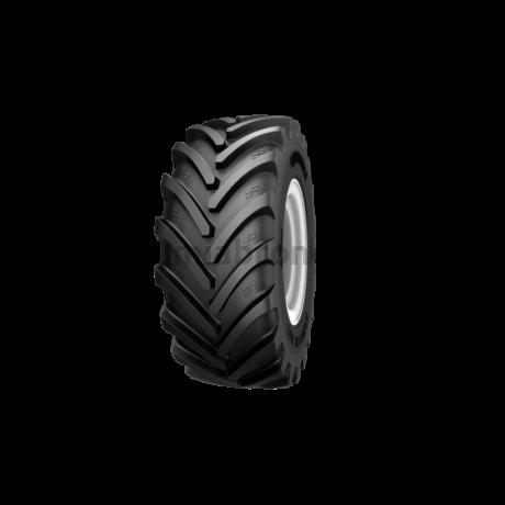 VF 710/60R38 160 D TL AGRIFLEX 372 +