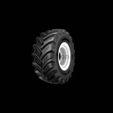 1000/50R25 172 A8/166 D TL AGRISTAR 375