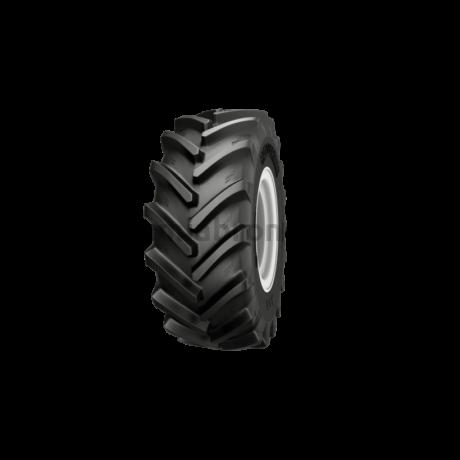 600/70R34 163 A8/160 D TL 378 AGRISTAR XL