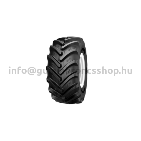800/65R32  172A8/172B TL  AGRISTAR 375 STEEL BELTED