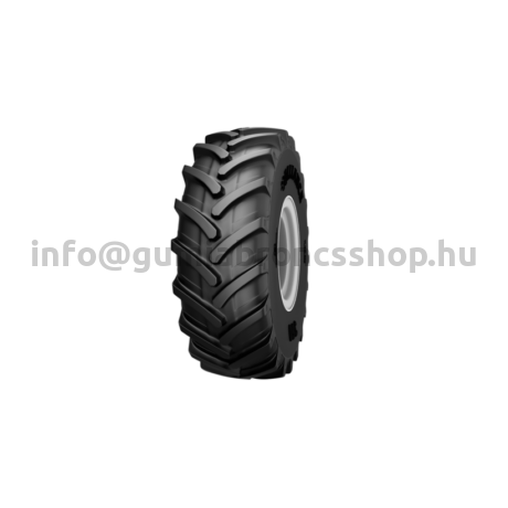 650/65R42 172 A2/165 A8 TL FORESTRY 360
