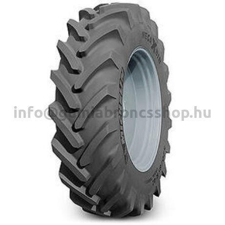 650/75R32 172 A8/172 B  TL  Michelin MEGAXBIB