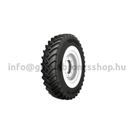 IF320/90R46 155 D TL Alliance AGRIFLEX 354