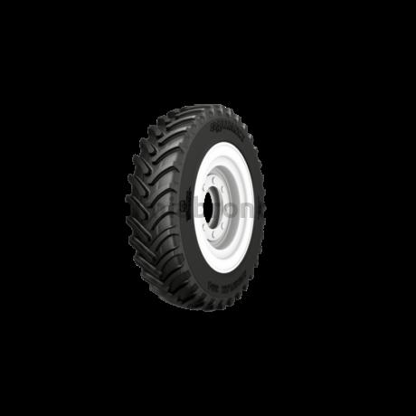 VF320/90R50  166D TL AGRIFLEX 354 +