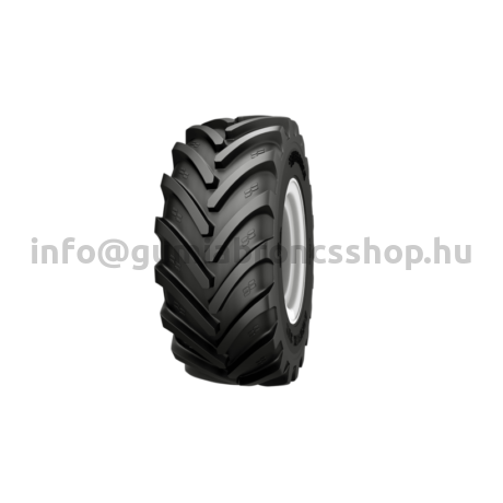 IF600/70R28 164 D TL Alliance AGRIFLEX 372