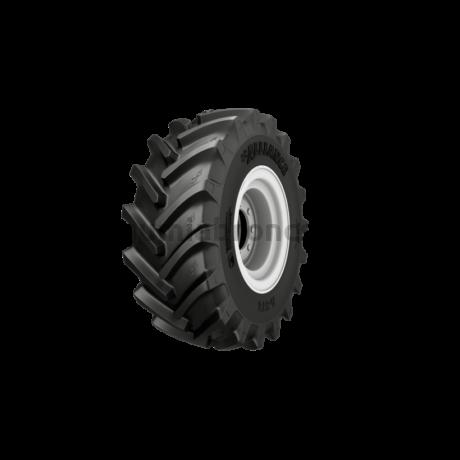 650/75R38 169 D TL Alliance 378 AGRISTAR XL