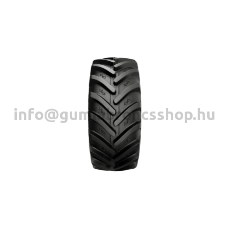 540/65R38 153 D TL Alliance AGRISTAR 365
