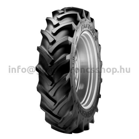 16,9-30 TT 137A8 8PR Faktor-S