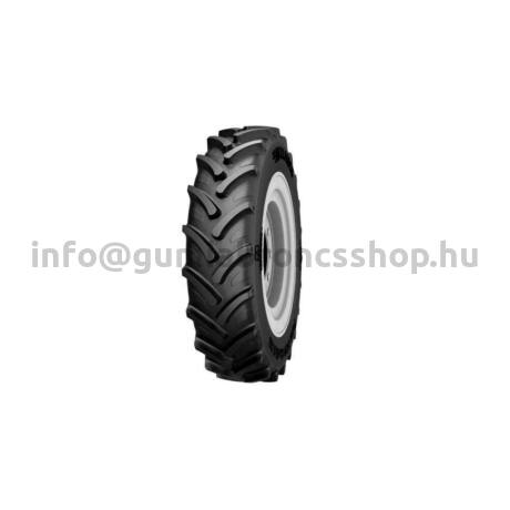 520/85R46 158 A8/158 B TL Alliance FARM PRO