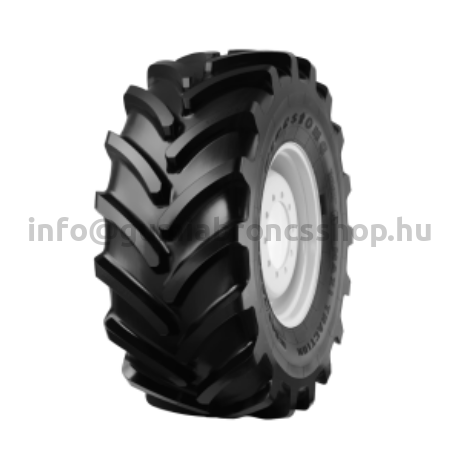 IF600/70R30 165D/161E TL MAXI TRACTION