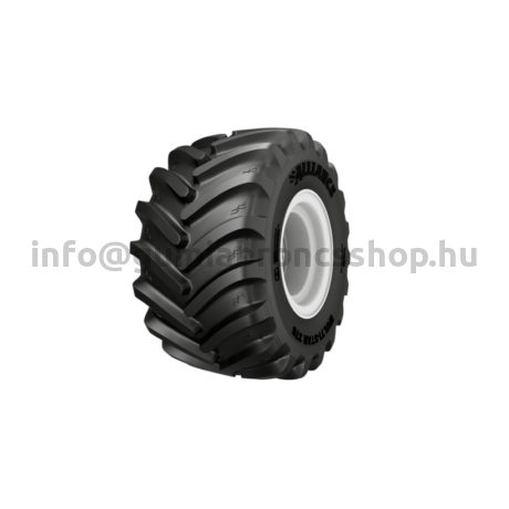 1050/50R32  178A8/172D TL 376 STEEL BELTED
