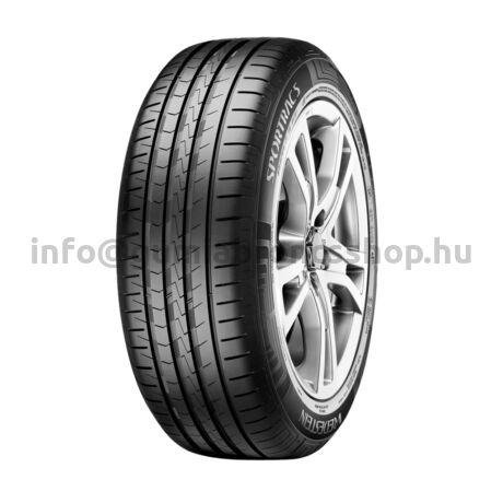 195/55R16 87V Sportrac 5