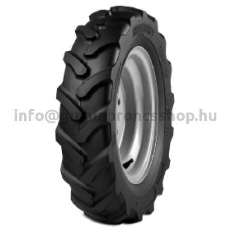 600/65R28 154 D/151 E TL Firestone MAXI TRACTION