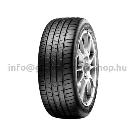 225/55R17 101W XL Ultrac Satin