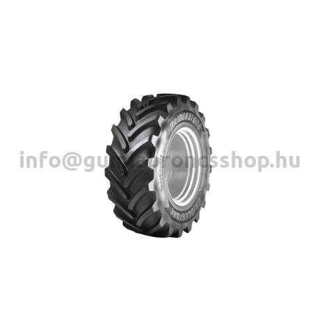 VF710/60R34 169 D/166 E TL Bridgestone VT TRACTOR